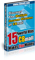 15 Ways This Automated System Puts Cash Into Your Pocket